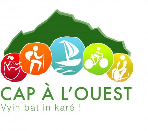 logo-couleur-cap à l'ouest-2013 Final