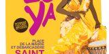 maloya_flyer-a5-1