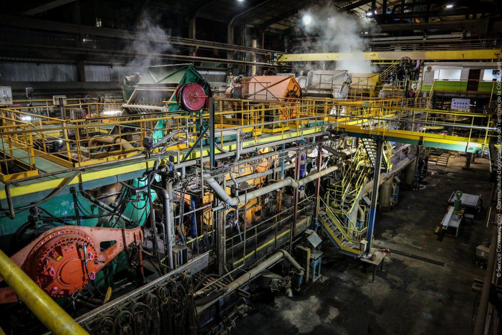 photo-reportage-usine-du-gol-12