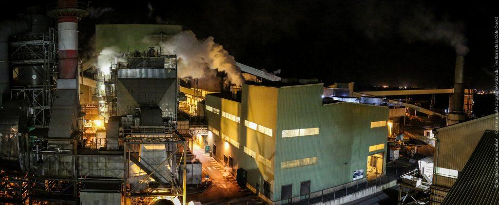 photo-reportage-usine-du-gol-13