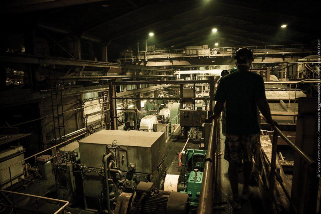 photo-reportage-usine-du-gol-7