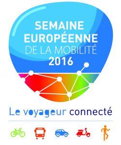 SEM 2016 Logo - quadri