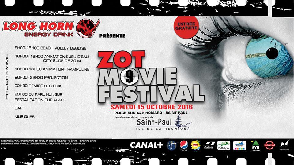 zot-movie-2016
