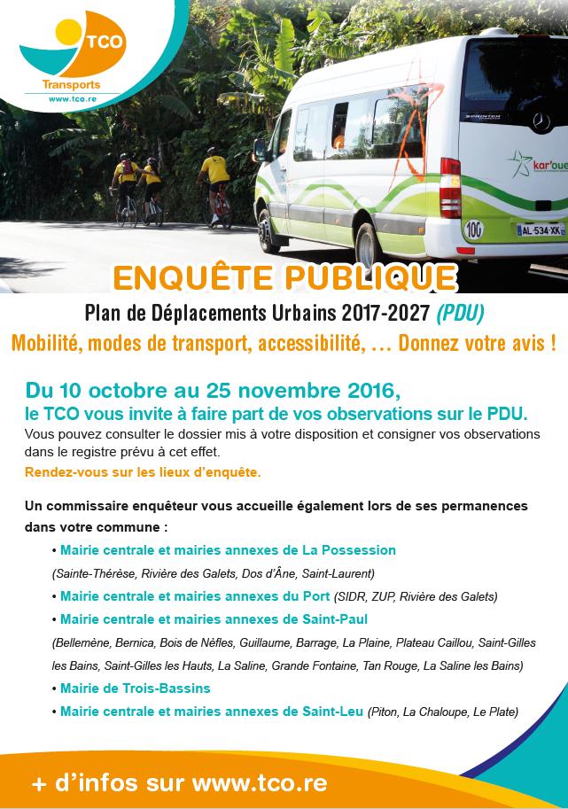 affiche-enquete-publique-pdu-2017-2027