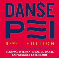 danse-pei