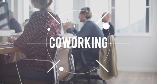 espace-coworking-dans-l-ouest