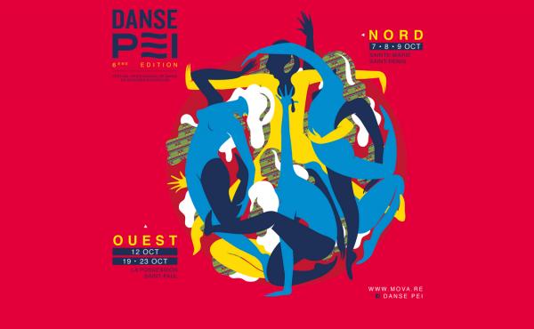 festival-danse-pei
