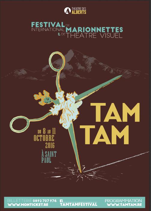 festival-tam-tam