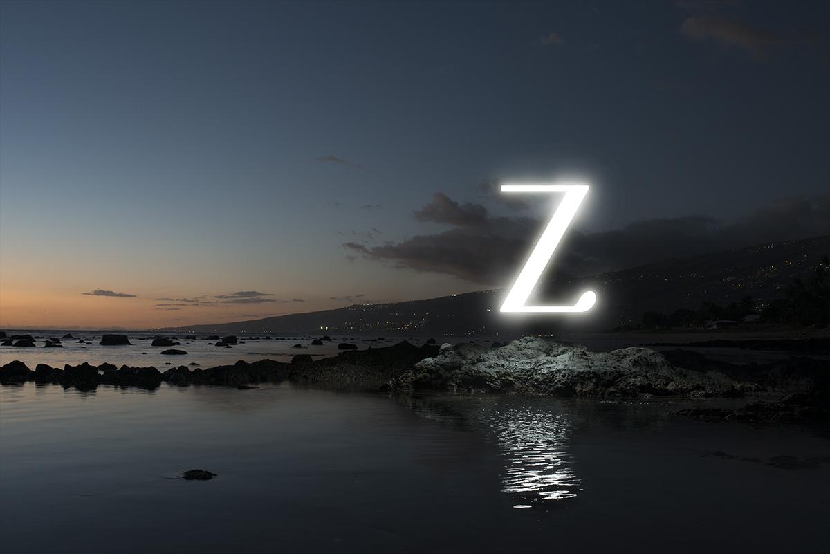 z_pointe_au_sel