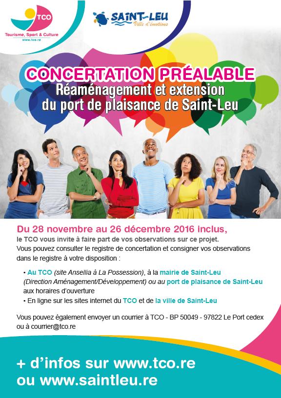 concertation-port-plaisance-st-leu