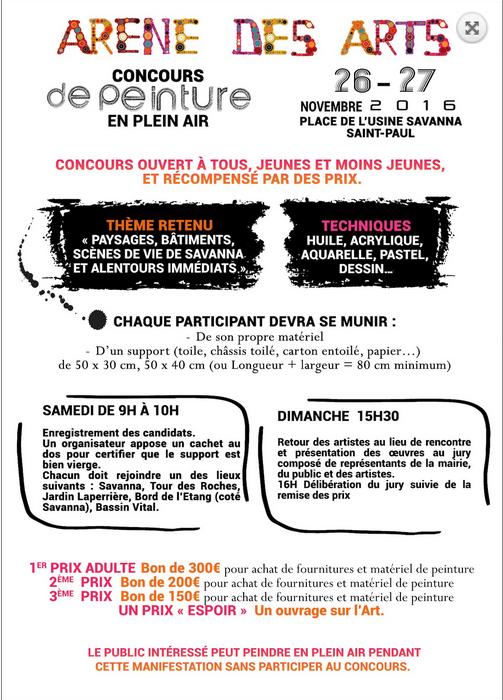 programme-arene-des-arts