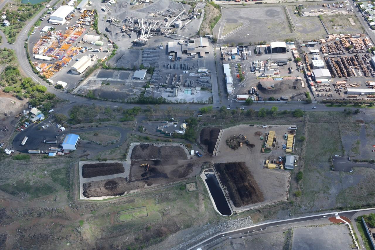 station-de-compostage-la-marine-le-port-2014-3
