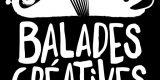 balade-creative-logo