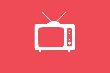 TCO TV - Les vidéos