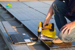 appel-projet-photovoltaique
