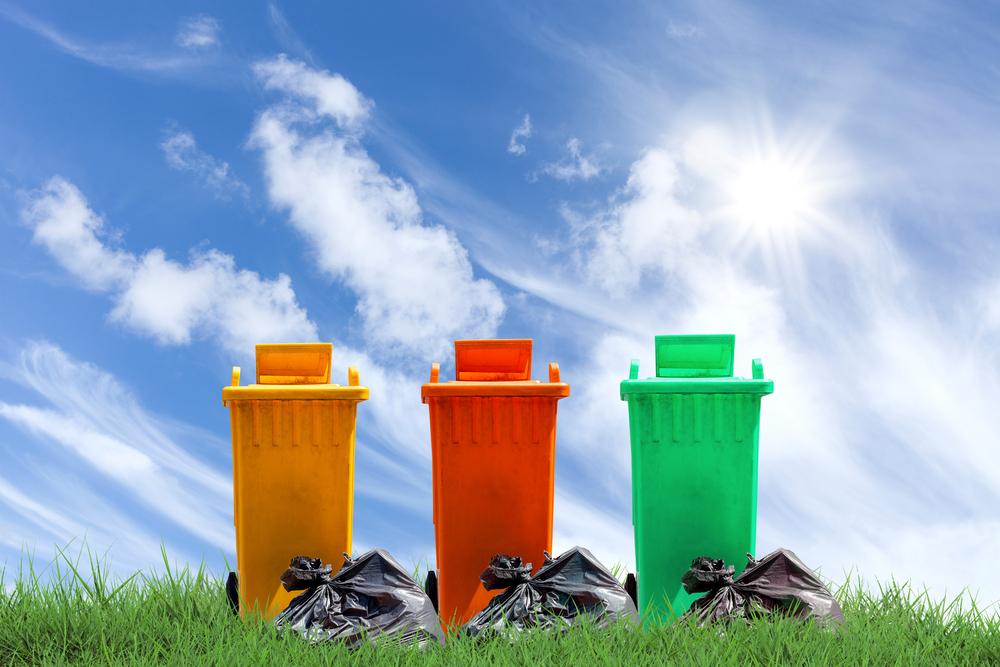 collecte-ordures-menagers