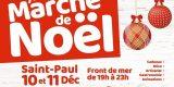 marche-noel