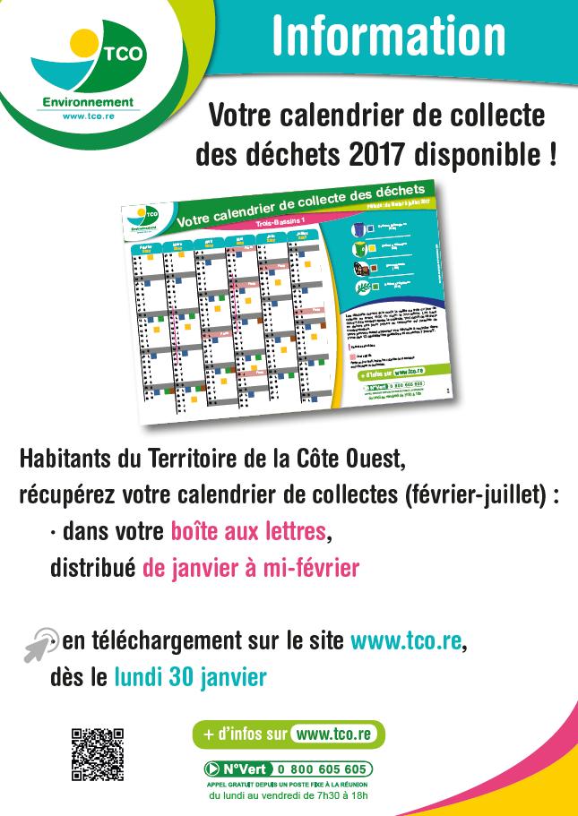 affiche-calendrier-de-collectes