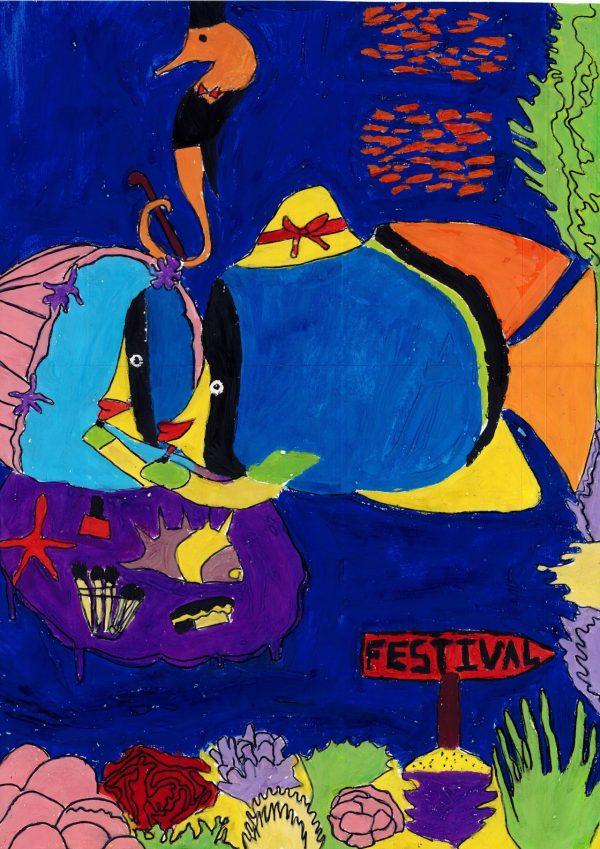 festival-de-limage-sous-marine