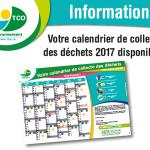 image-calendrier-pour-site