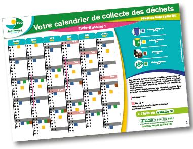 image2-calendrier-pour-site