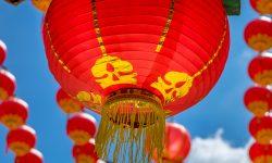 lampion-chinois