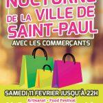 affiche-nocturne-st-paul-110217