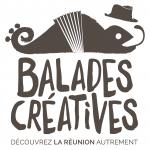 balades_creatives_logo_vecto-01
