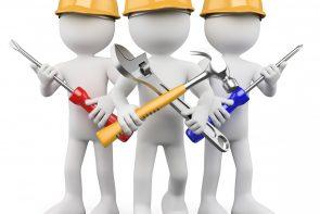 maintenance_man