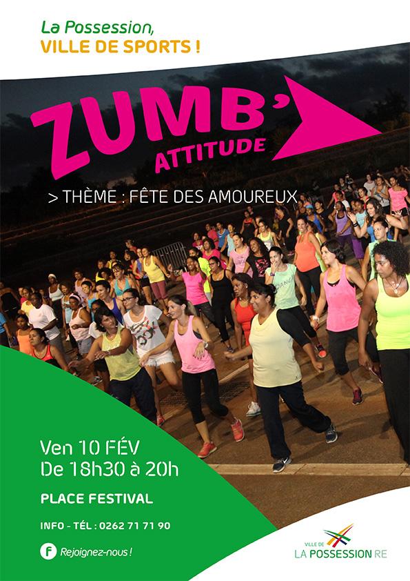 zumba-a5bea