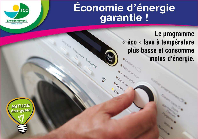 Appareils de lavage