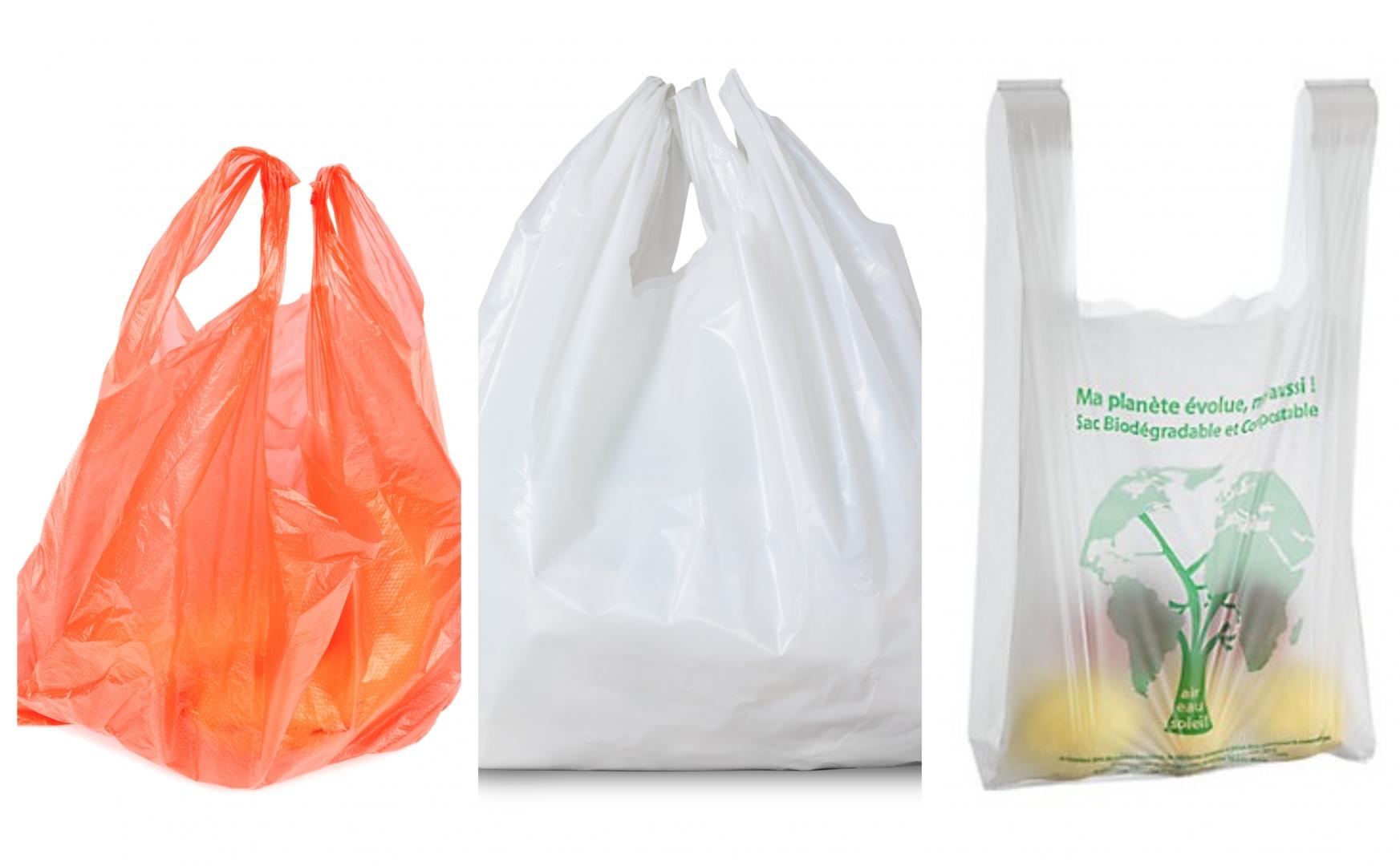 sac plastique amazing pictogramme figurant sur un sac plastique afin de prvenir des risques. Black Bedroom Furniture Sets. Home Design Ideas
