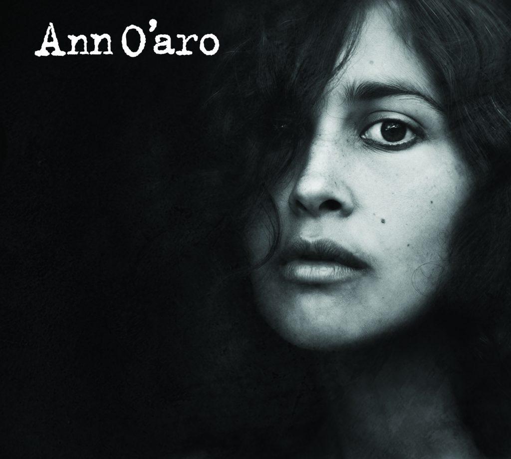 Ann O'Aro | Musique et fonnkèr d'Anne-Gaëlle Hoarau