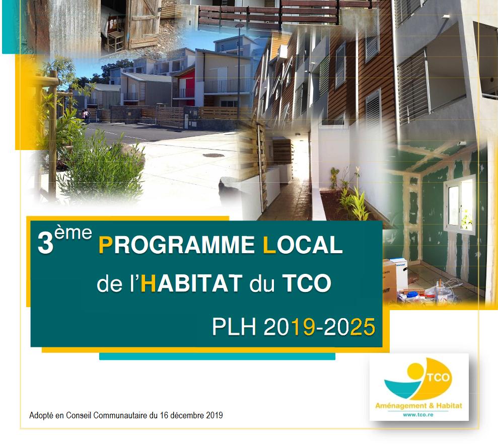 Rapport PLH 3 adopté
