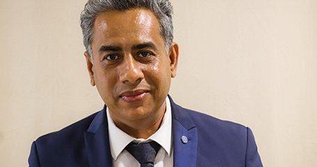 NANA-IBRAHIM Salim